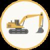 excavaciones 4