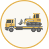 transporte maquinaria 4