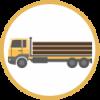 icono transporte 1-01